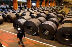 Dirjen Minerba: Pertambangan Berperan Penting dalam Ekonomi